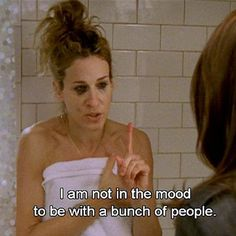 satc sex and the city carrie bradshaw quotes tv City Quotes, Mood Quotes, Selfie Quotes, Funny Quotes, Quotes Quotes, Idgaf Quotes, Tv Show Quotes, Lesson Quotes, People Quotes
