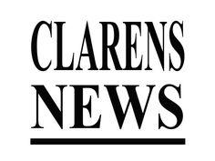 Clarens Honeymoon Suite, Romantic Getaway Clarens, B&B