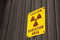 On March 11, 2011, an earthquake followed by a tsunami caused a nuclear disaster at Fukushima. Most people are simply not prepared to deal with radioactive fallout. Here's what you need:        Potassium iodate (or potassium iodide) - protects your thyroid      Modified citrus pectin and alginate - helps body eliminate toxins      Bentonite clay (or similar) - draws toxins out of the body