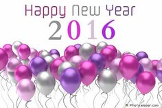 A todos , um lindo 2016! Novos Pins de recastrogastronomia em 2016
