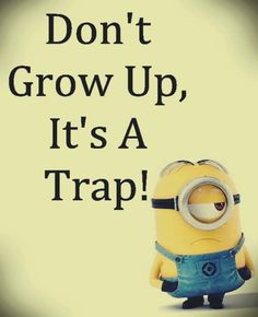how to start a small business, start small business, small business start from home - Today Minions photos Funny PM, Wednesday September 2015 PDT) – 10 pics Minion Photos, Funny Minion Pictures, Funny Photos, Minions Pics, Minion Jokes, Minions Quotes, Minion Sayings, Monica Robles, Minions Love