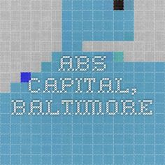 We love teaming with driven companies to help them accelerate into—and through— their most crucial stage of growth. At Home Abs, Baltimore, Stage, Company Logo, Logos, Logo, Scene