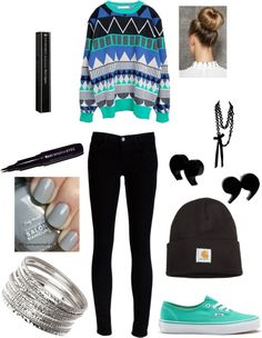 """swag."" by soberr ❤ liked on Polyvore"