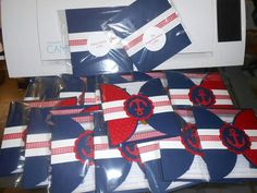 Bautizo marinero Chicago Cubs Logo, Team Logo, Scrapbook, Logos, Art, Christening, Projects, Art Background, Scrapbooks