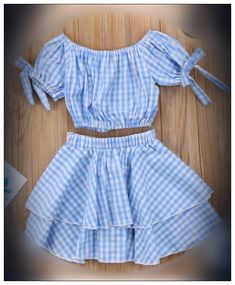 Best 12 – – Page 811985007799072099 – SkillOfKing. Teen Fashion Outfits, Baby Girl Fashion, Kids Fashion, Fashion Dresses, Dresses Kids Girl, Little Girl Outfits, Cute Dresses, Cute Outfits, Baby Dress Design