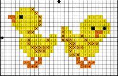 Любахины выдумки или Сделано Любовью: Пасхальные яйца из фетра с цыплятами и бабочками