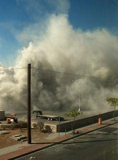 El Paso City Hall 035a