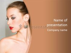 0000100895 PowerPoint Template
