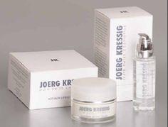 Anti Aging Kosmetik Luxury Line
