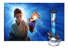 Jedi Képző Szerkezet - Jack Epic