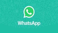Редкие владельцы мобильных устройств не слышали о программе WhatsApp. По данным аналитиков, в марте текущего года пользователей WhatsApp с Android-устройств было уже более 1 млрд! Надо отметить, что это достаточно внушительная цифра… Однако, не каждый ... Подбобнее...