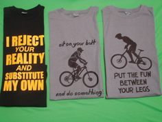 Personalized T Shirts, Your Design, Something To Do, Hoodies, Fun, Tops, Women, Fashion, Custom Tees