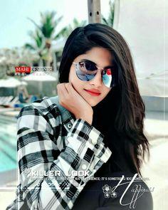 Stylish dpz for girlz Girls Dp Stylish, Stylish Girl Images, Girl Photo Poses, Girl Photos, Rajputi Dress, Profile Picture For Girls, Stylish Dpz, Girl Attitude, Girls Dpz