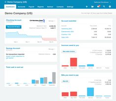 The 10 Best Accounting Software for Small Businesses in 2020 Small Business Accounting Software, Business Bank Account, Global Business, Business Design, Customer Relationship Management, Cloud Based, Inventory Management, Small Businesses, Website