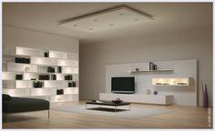 Nice tips Inspiring Modern Living Room