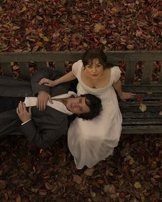 Keira Knightley as Elizabeth Bennet, and Matthew MacFayden as Mr. Darcy. LOVE