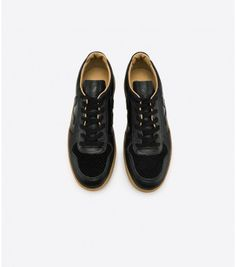 Veja women's sneakers, bags and accessories - VEJA STORE Baskets, Ethical Fashion, Sperrys, Boat Shoes, Sneakers, Leather, Bags