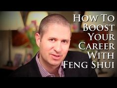 Feng Shui Your Career For More Authority & Influence. http://www.kenlauher.com/feng-shui-tips/bid/95273/How-To-Boost-Your-Career-With-More-Authority-Influence