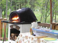 Pizza Oven Tuin : Kalamazoo artisan fire pizza oven churrasqueira pinterest fire