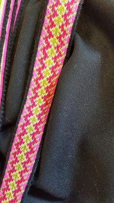 Friendship Bracelets, Loom, Outfits, Fashion, Moda, Suits, Fashion Styles, Fashion Illustrations, Kleding