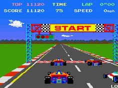 The Classic Retro Video Game in and 90s Childhood, My Childhood Memories, Sweet Memories, 90s Video Games, Videogames, Video Vintage, Vintage Video Games, Classic Video Games, 90s Nostalgia