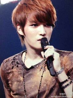 130624 Kim Jaejoong's Grand Finale Live Concert and FM in Yokohama, Japan (Day 1) – Part 3