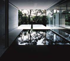 nakagawa-machi bato hiroshige museum of art
