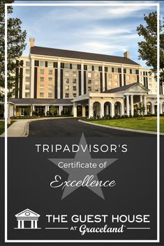 The Guest House at Graceland is proud to have received TripAdvisor's Certificate of Excellence for our great reviews! Outdoor Swimming Pool, Swimming Pools, Elvis Presley Graceland, Memphis Tennessee, Hotel Reviews, Adventure Time, Places Ive Been, Certificate