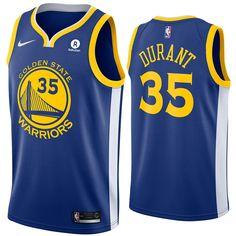 eb8ced3b6 Nike Dri-FIT 2019 NBA All-Star Edition Kevin Durant  35 Men s Jordan  Swingman Jersey - Black