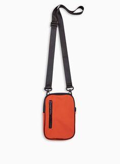 Crossbody Bags For Travel, Backpack Bags, Tote Bags, Orange Bag, Cotton Bag, Cross Body Handbags, Purses, Bedtime Yoga, Font Logo