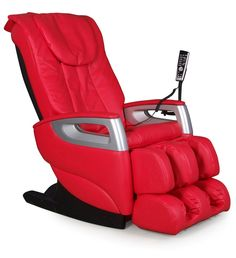 massage-chair-133.jpg (914×1000)