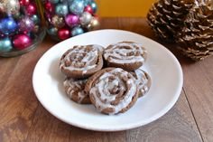 Check out this recipe on Made Just Right by Earth Balance