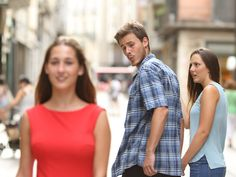 If you're on the hunt for powerful and effective love spells, the look no further. Come on in and see if I see what I have to offer. Girlfriend Meme, Boyfriend Memes, Rage Comics, Funny Reaction Pictures, Funny Pictures, Meme Template, Templates, Cheating Boyfriend, Foto Top
