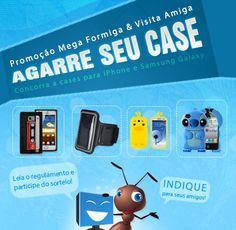 digito 9 iphone gratis