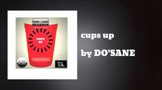 DO'SANE-CUPS UP