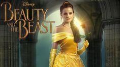 Disney ha estrenado el primer trailer del que seguramente será una de las películas del 2017: La Bella y la Bestia. Un musical nada desdeñable. Sin embargo, ¿cómo un musical puede llegar a ser una …