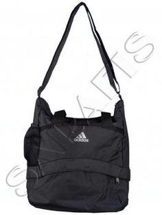 TOREBKA Adidas ESS SHLD BAG E44623