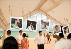 http://brds.vu/H9v6xF  #wedding