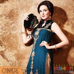 http://www.pakistanfashionmag.com/women-dress/casual-dresses/chinyere-latest-complete-winter-collection-2013-for-women.htm