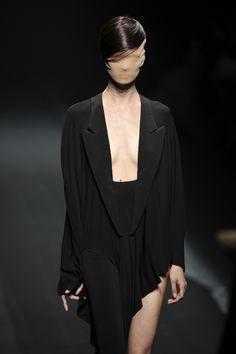 BLACK CLOTHES #style #fashion #women #black #clothing #womens #men #mens #streetstyle