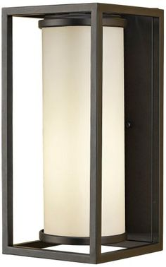 Murray Feiss OLPL7001ORB Industrial Moderne Single Light Ambient Lighting Outdoor Wall Sconce, Oil Rubbed Bronze Murray Feiss,http://www.amazon.com/dp/B002K1SJ64/ref=cm_sw_r_pi_dp_d7ywtb0FJHXCRT04