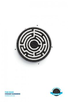oreo: Dublin Twist, 15 http://adsoftheworld.com/media/outdoor/oreo_dublin_twist_15