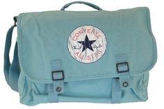 Kaufen Neu: EUR 18,14 - EUR 49,95 (Germany): Converse Shoulder Bag Vintage Patch Canvas