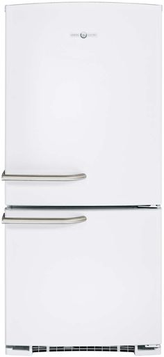 GE Artistry Series Refrigerators about $1200 and can probably order from S&W