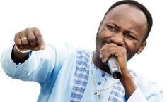 Let Me Enlighten You – OAP Freeze Writes Open Letter to Apostle Suleman for Calling King David's Mother a Prostitute
