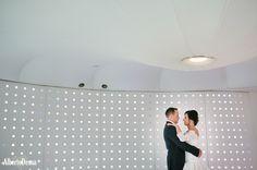 28_Boda-en-el-Hotel-Silken-Puerta-América_Fotógrafo-de-bodas-en-Madrid