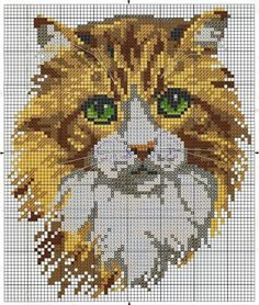 a930f21935447950b4d30f120a555c88.jpg 628×740 pixels
