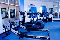 We design a programme for all ages and fitness levels – a programme just for you. If you want to lose weight, tone up, get fit, recover from illness or just be healthier, we will endeavour to make it easier for you by showing exactly what needs to be addressed to get the results you want. Tone It Up, Want To Lose Weight, Stay In Shape, Hotel Spa, Treadmill, Health Fitness, Health And Wellness, Running Belt, Exercise Workouts