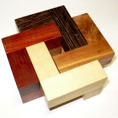 4ugallery Puzzles, Woodworking, Diy, Ideas, Games, Timber Wood, Puzzle, Bricolage, Do It Yourself