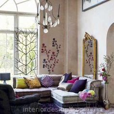 inspiring-bohemain-living-room-designs-15